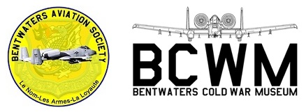 Bentwaters Aviation Society